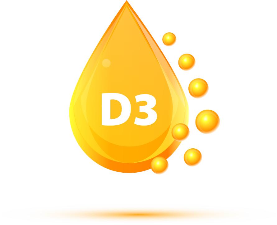D3_DeVit_forte
