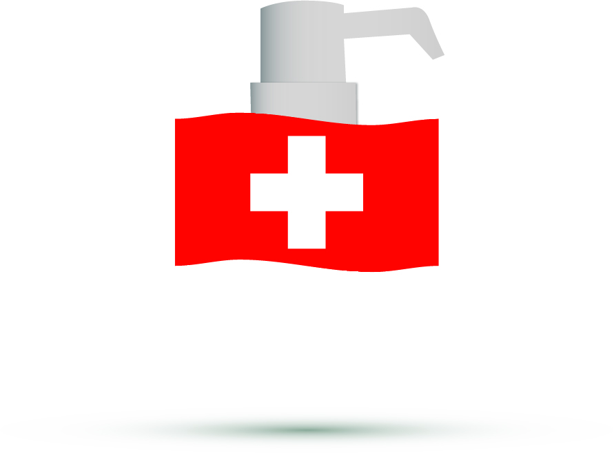 DeVit_Forte_švýcarský dávkovač